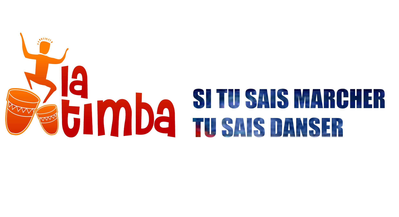 LA TIMBA